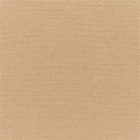 What Color Is Taupe by Colores Fiberland
