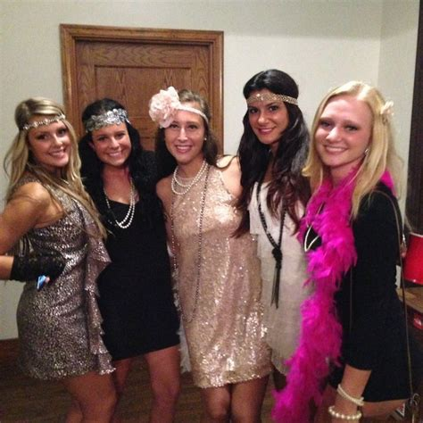 mean girls vs great gatsby which mansion is more your 41 best images about great gatsby costume on pinterest