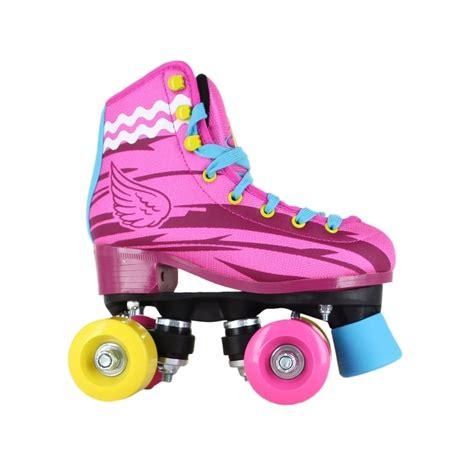 imagenes de soy luna patines soy luna patines roller skate patines forum sport