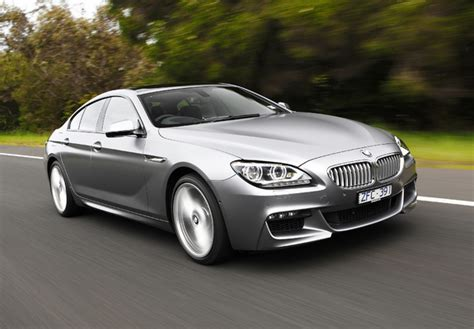 bmw 650i specs 2012 images of bmw 650i gran coupe m sport package au spec f06