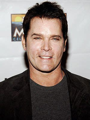 Liotta Arrested Charged With Dui by Awful Plastic Surgery Edition You Think