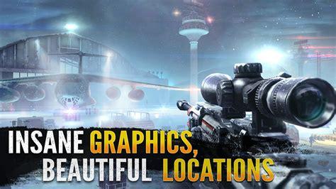 game sniper mod apk data sniper fury v1 0 0l mod apk data jembersantri download