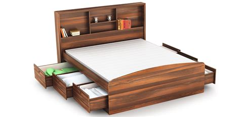 platform bed affordable platform beds