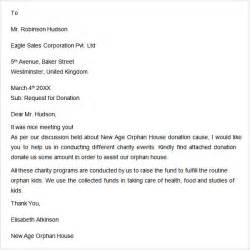 Contribution Letter Template Search Results For Church Donation Letter Template
