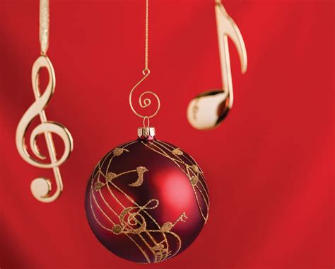 halloween is over bring on the christmas music geeks