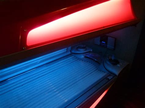 tanning bed laws by state new tanning rules coming in january discoverairdrie com