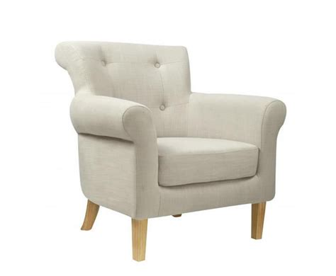 upholstered club chair steeler light grey upholstered club chair uk delivery