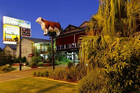 south county motors fantastic place to stay review of cattleman s country