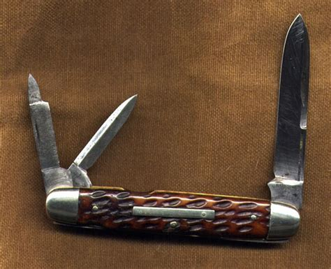 are pocket knives in nyc new york knife co page 3 all about pocket knives