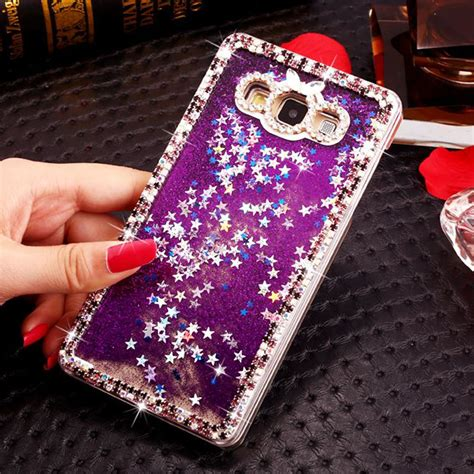 New Fuze Pearl For Samsung J2 J5 J7 coque samsung galaxy j5 chinaprices net
