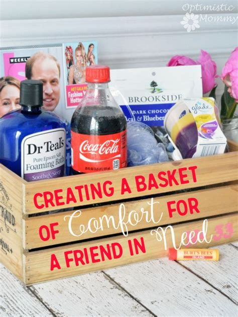 comfort basket ideas 1000 ideas about movie basket on pinterest silent