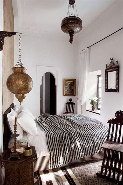 moroccan decor ideas for the bedroom best 10 moroccan bedroom ideas on pinterest