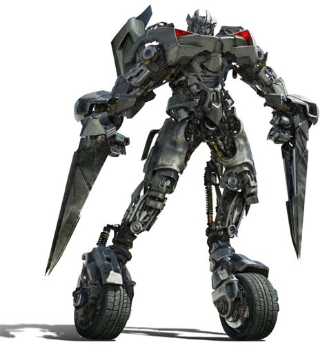 Transformer Dino Robot Dinosaurus Road Wheel M4 complete list of autobots and decepticons in all transformers