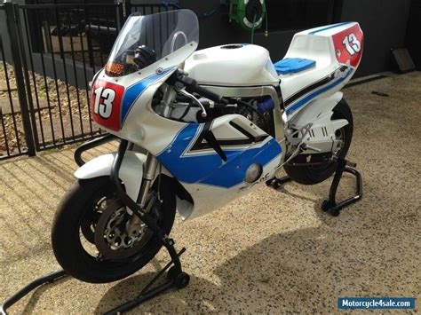 motocross race homes for sale suzuki gsxr for sale in australia