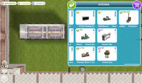 sims freeplay baby bathroom the sims freeplay baby steps glitch indoors 169 youtube