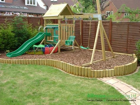 backyard play area designs deck design generator garden ideas play area backyard