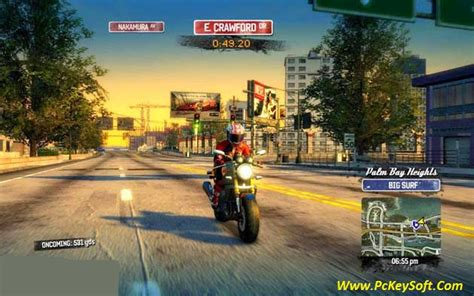 road rash full version game free download for windows 7 road rash download game full version for pc with latest