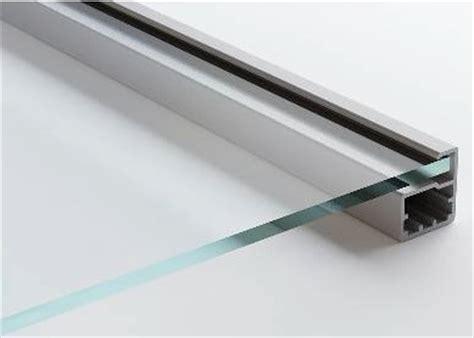 aluminum frame verona 171 aluminum glass cabinet doors