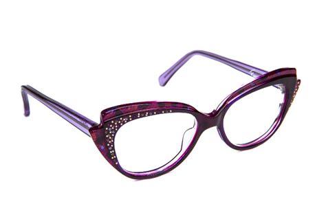 eyewear eye optical eye optical