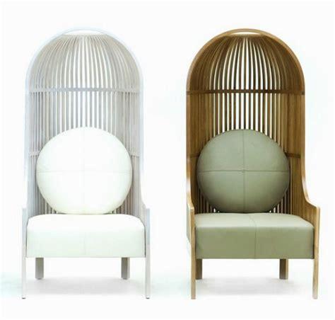 bird cage chair outdoor seating birds always put a