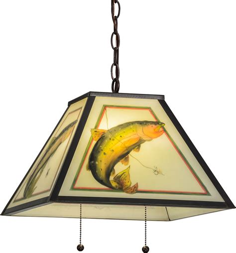 franklite pch74 burlesque tiffany pendant light discount burlesque fans flush mount ceiling fans with