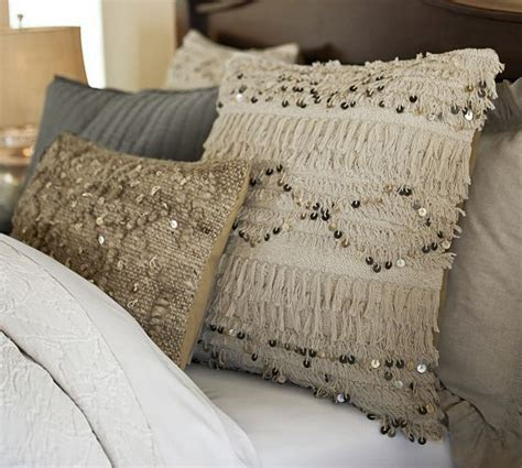 moroccan wedding blanket pillow cover neutral moroccan