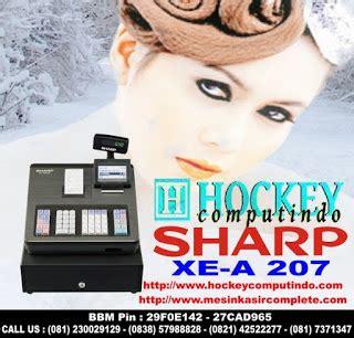 Mesin Kasir Sederhana mesin kasir rak supermarket barcode minimarket mesin kasir touch screen jakarta