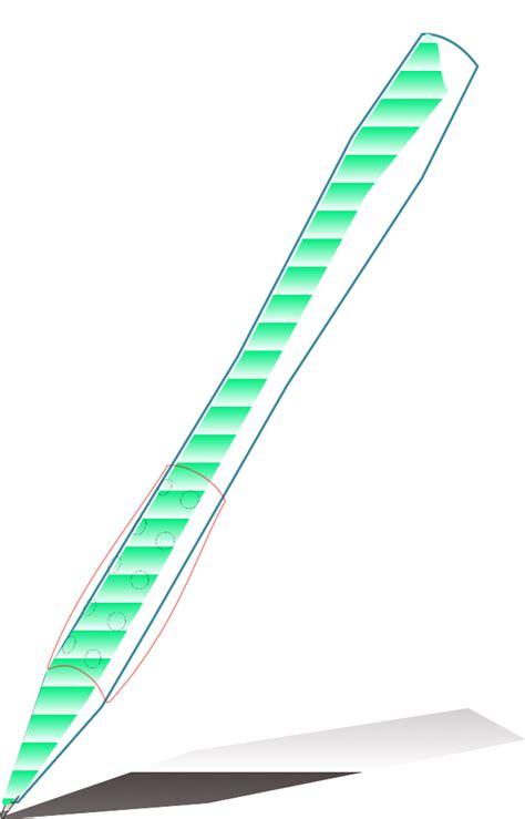 pen clipart pen clip clipart