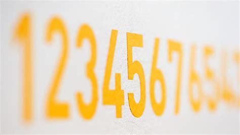 huisnummer 6 feng shui das bedeutet ihre hausnummer chaos in der 2 chefs in der 8