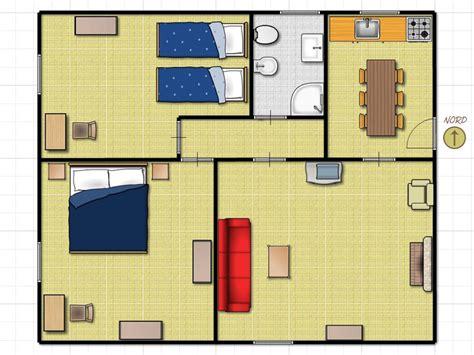 appartamento 100 mq montagna fiorentina appartamenti vacanza con piscina