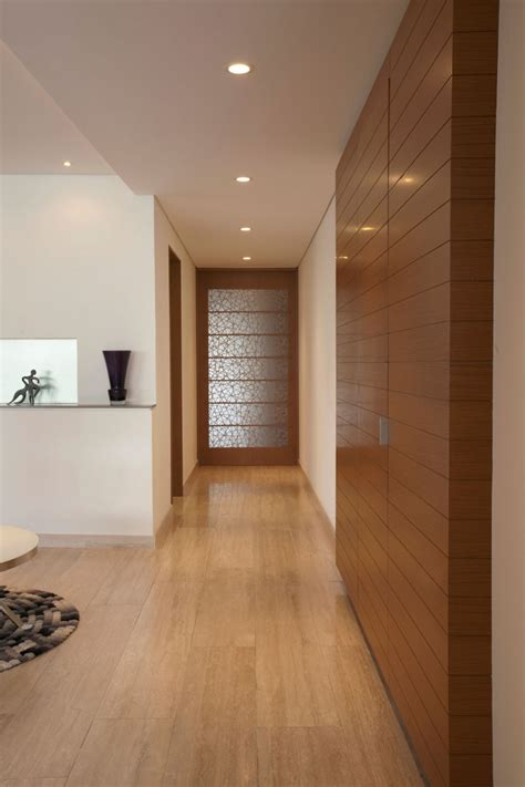 Modern Hallway Decorating Ideas by Interior Important Hallway Designs Ideas In Modern Style