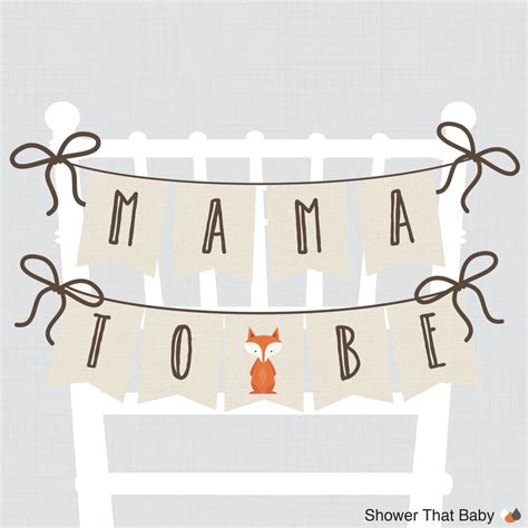 How To Make A Baby Shower Banner by Lots Of Baby Shower Banner Ideas Decorations