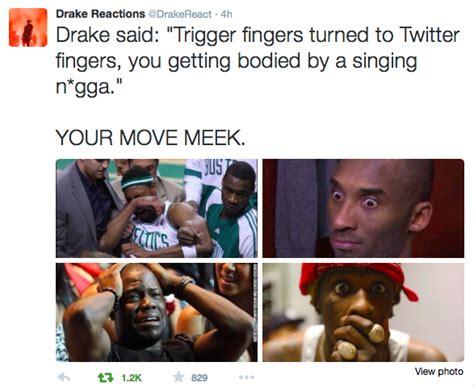 Meek Mill Memes - meek memes image memes at relatably com