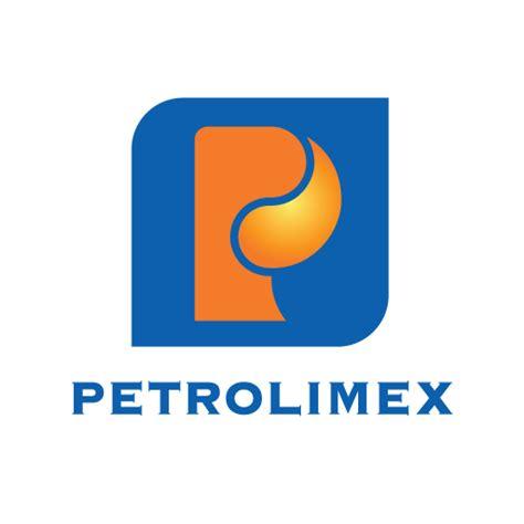 petrolimex logo vector  logo petrolimex