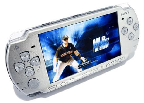 sony psp game file format sony psp model 2000 review rating pcmag com