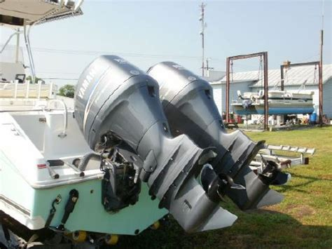 cobia boats for sale ta buoy 8 ship s store archives boats yachts for sale
