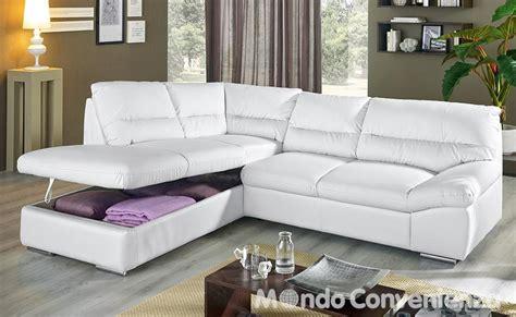 spedire divano divani centro convenienza great divani centro convenienza