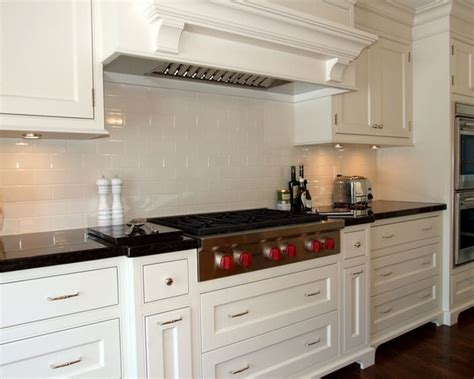 Kw Granite Countertops Kitchener On by Kw Granite Counter Tops Has 1 Review And Average Rating Of