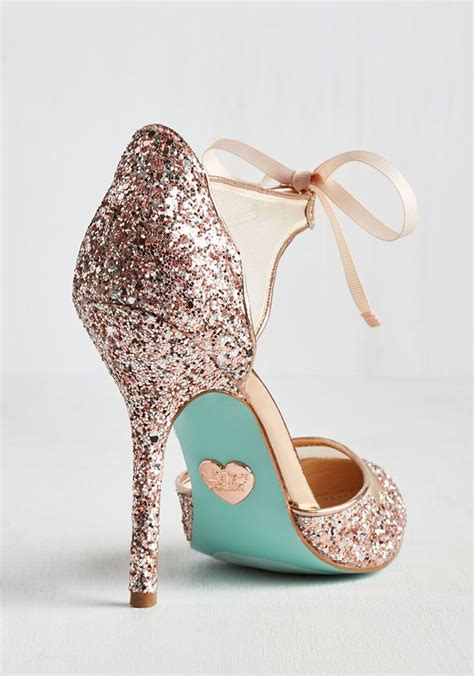 Wedding High Heels For Brides by Best 25 Bridal Heels Ideas On Wedding Heels