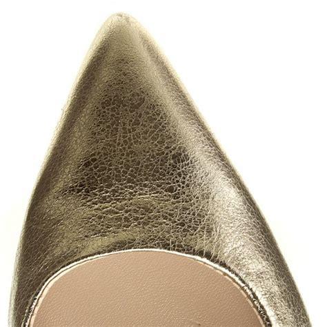 Leontina Wallet shoes sergio bardi leontina fs127299517af 138 heels