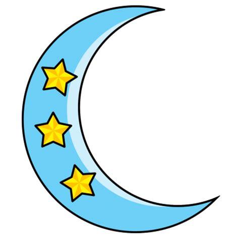 moon tattoo png crescent moon clipart png www pixshark com images