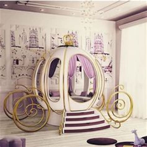 Princess Carriage Bed Rooms To Go by 1000 Ideas About Carriage Bed On Princess