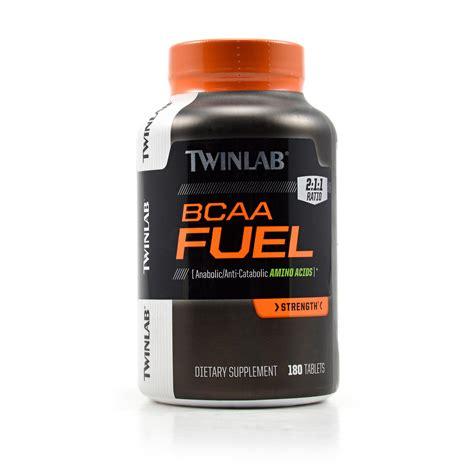 Twinlab Bcaa Fuel 180 Caps Twinlab twinlab bcaa fuel review labdoor