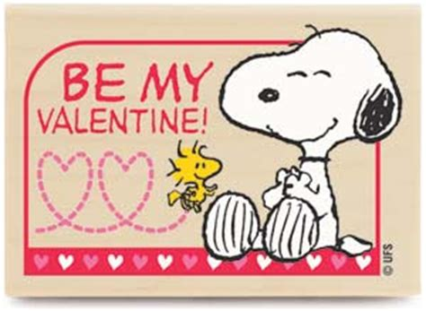 be my brown cards snoopy cards
