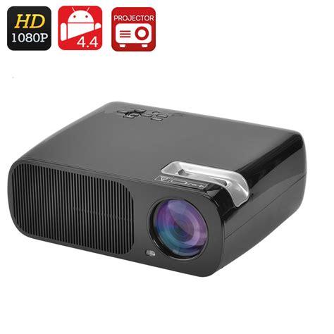 Lcd Proyektor Wifi picopro mini dlp wi fi projector 1000 1 50 lumens