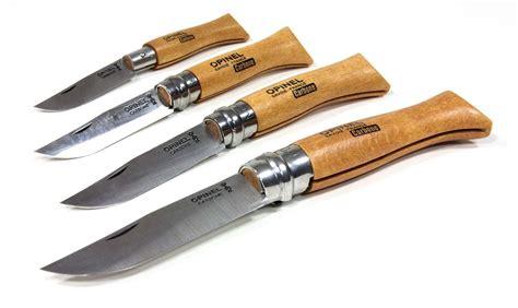opinel knife knives opinel knives