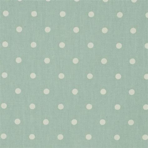 christmas pattern oilcloth polka dot oilcloth dotty oilcloth tablecloth