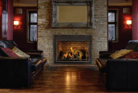 columbia fireplace reface we do it all low cost