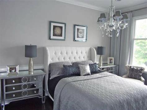 beautiful bedrooms australia เล อกส ห องนอนให ถ กโฉลก เสร มดวงชะตา