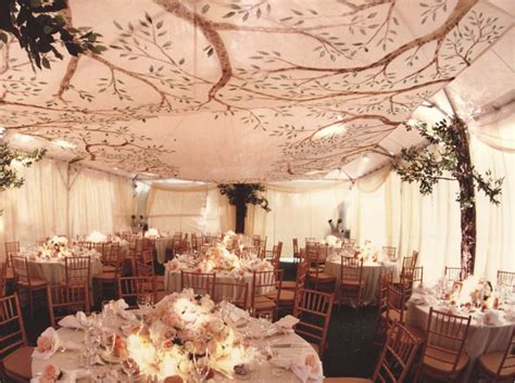 Unique Wedding Receptions by Backyard Wedding Reception Ideas 99 Wedding Ideas